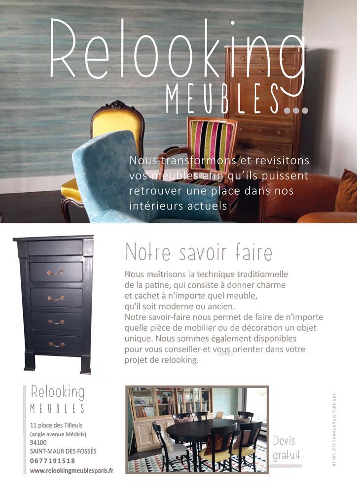 Meubles donner gratuit on adore ce joli meuble tv de for Annonce meuble gratuit